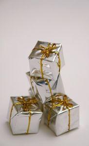 Как выбрать подарок на девичник