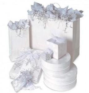 Поздравления  с днем рождения, свадьбой, праздником
