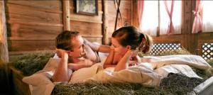 Идеи сюрпризов для медового месяца: как удивить любимого человека