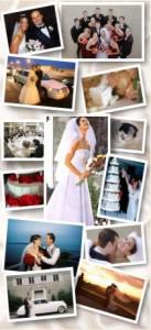Свадебные фото и видеосъемка свадеб – ожившие воспоминания