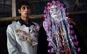 Свадебное путешествие в Болгарии