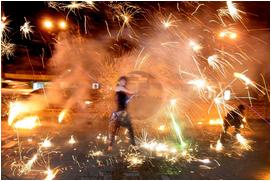 Организация праздника - сделать самому или довериться фирме по организации праздников?