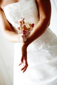 Невеста – как стать неотразимой