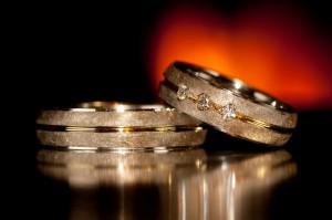 Причины популярности золота 585 пробы