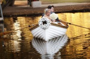 Корабль супружества