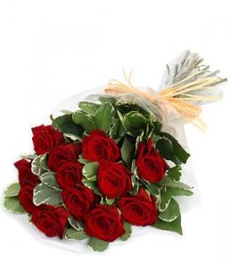 Флористика - одна из распространенных отраслей торговли