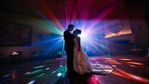 Как выбрать диджея для проведения свадьбы