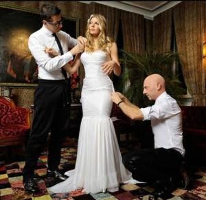 Что нужно знать о пошиве свадебных платьев на заказ и не только