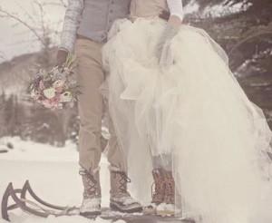 Свадьба в спортивном стиле: что нужно учесть