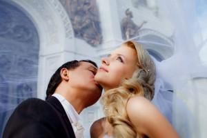 Из чего складывается стоимость услуг ведущего на свадьбу