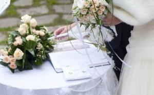 Преимущества свадебного Агентства