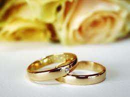 Организация свадьбы в Кемерово - агентство Стрекоза