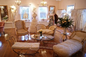 Свадебные платья от салонов «Galena»