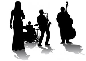 Заказать живую музыку в Москве - кавер группа Мармелад