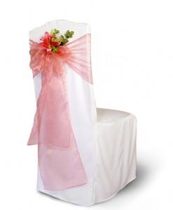 Аренда чехлов на стулья – создайте неповторимую атмосферу праздника!