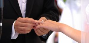 Обручальное кольцо - не простое украшение.Обручальное кольцо - не простое украшение.