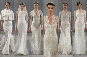 Как подготовиться подружкам невесты к свадьбе?